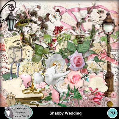 Scs_shabby_wedding_wi_1