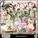 Scs_shabby_wedding_wi_1_small