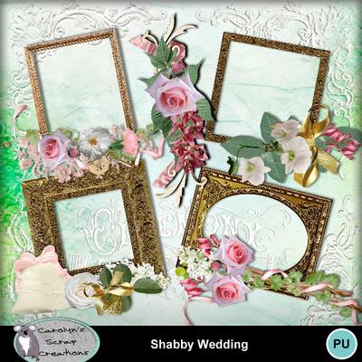 Scs_shabby_wedding_wi_2