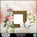 Csc_shabby_wedding_wi_qp_2__small