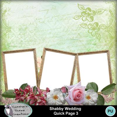 Csc_shabby_wedding_wi_qp_3_