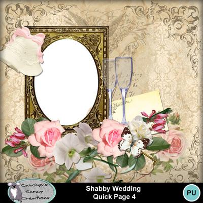 Csc_shabby_wedding_wi_qp_4_