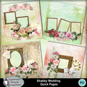 Csc_shabby_wedding_qps_1__small
