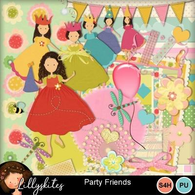 Partyfriends1