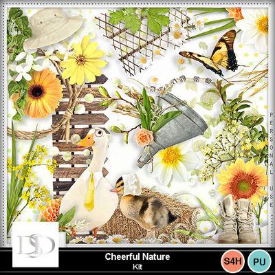 Dds_cheerfulnature_kit1mm