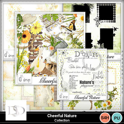 Dds_cheerfulnature_collectionmm