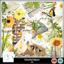 Dds_cheerfulnature_kit1mm_small