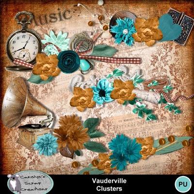 Csc_vauderville_wi_clusters