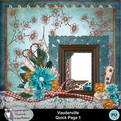 Csc_vauderville_wi_qp_1