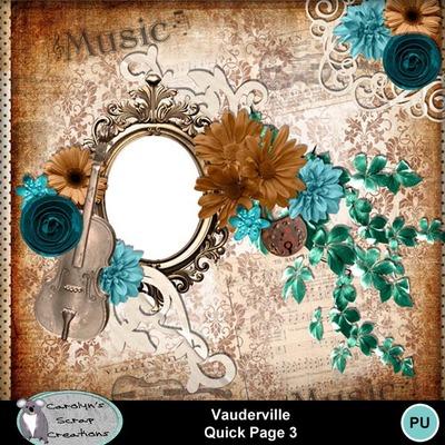 Csc_vauderville_wi_qp_3
