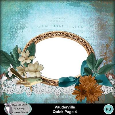 Csc_vauderville_wi_qp_4