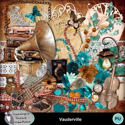 Csc_vauderville_wi_1