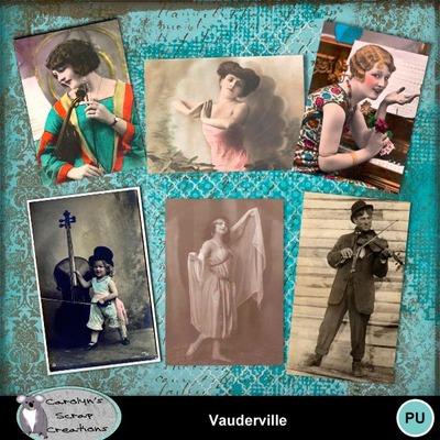 Csc_vauderville_wi_2