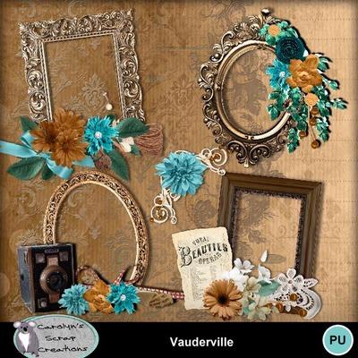 Csc_vauderville_wi_3