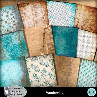 Csc_vauderville_wi_4
