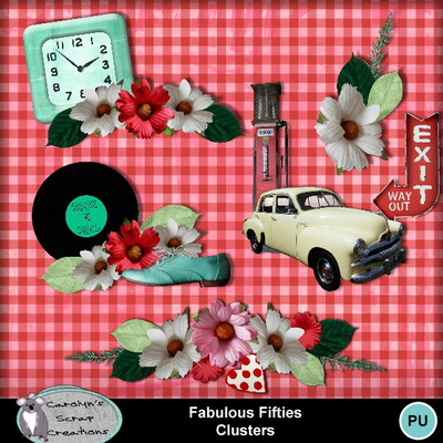 Csc_fabulous_fifties_wi_clusters