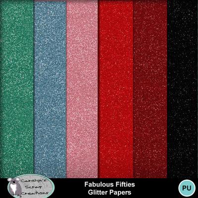 Csc_fabulous_fifties_wi_gp