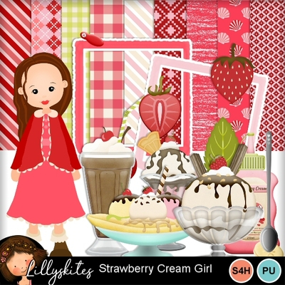 Strawcream1