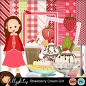 Strawcream1_small