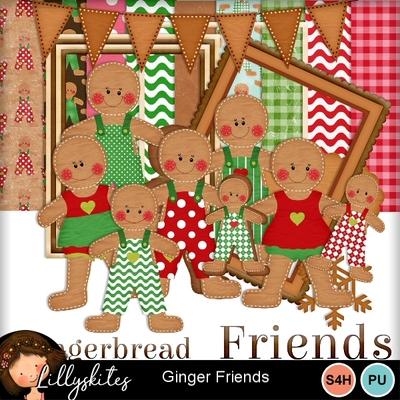 Gingerbreadfriends1