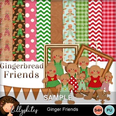 Gingerbreadfriends2