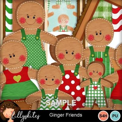 Gingerbreadfriends3