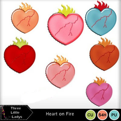 Heart_on_fire-tll