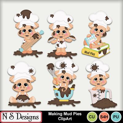 Making_mud_pies_ca