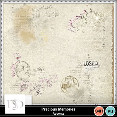 Dds_preciousmemories_accents_mm
