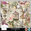 Dds_preciousmemories_kit_mm_small