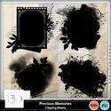 Dds_preciousmemories_masks_mm_small