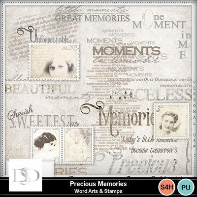 Dds_preciousmemories_wordarts_stamps_mm