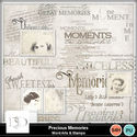Dds_preciousmemories_wordarts_stamps_mm_small
