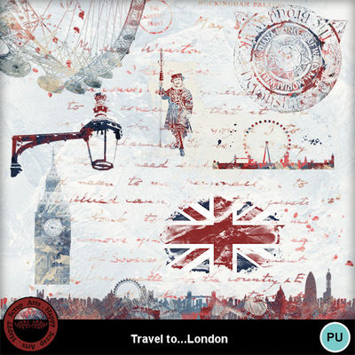 Traveltolondon7