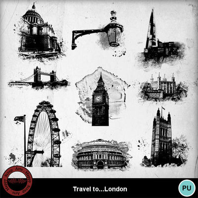 Traveltolondon10