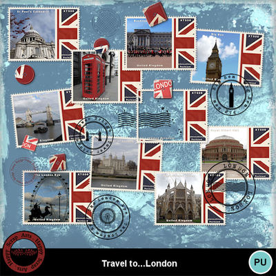 Traveltolondon8
