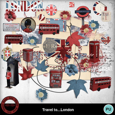 Traveltolondon4