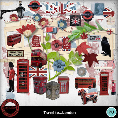 Traveltolondon5
