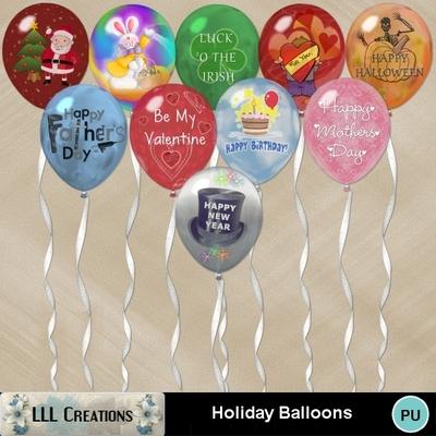 Holiday_balloons-01