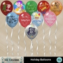 Holiday_balloons-01_small