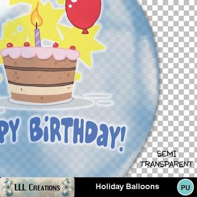Holiday_balloons-02