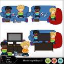 Movie_night_boys_2-tll_small