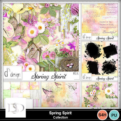 Dds_springspirit_collectionmm