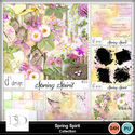 Dds_springspirit_collectionmm_small