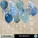 Blue_balloons-01_small
