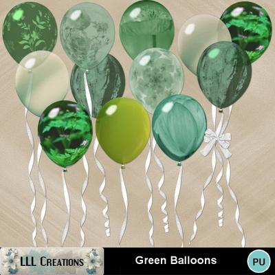 Green_balloons-01