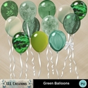 Green_balloons-01_small