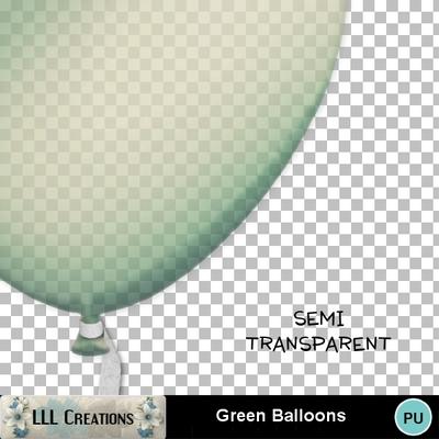 Green_balloons-02