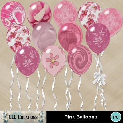 Pink_balloons-01