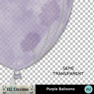 Purple_balloons-02